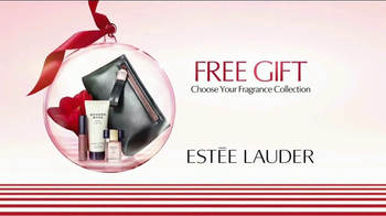 Estee Lauder Modern Muse Le Rouge TV Spot, 'Free Gift' Feat. Kendall Jenner - Thumbnail 6
