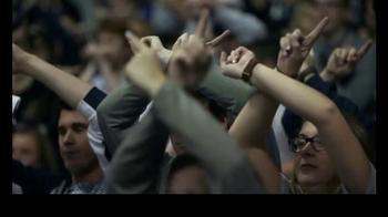Xavier University TV Spot, 'Musketeers' - Thumbnail 6
