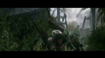 Rogue One: A Star Wars Story - Alternate Trailer 71