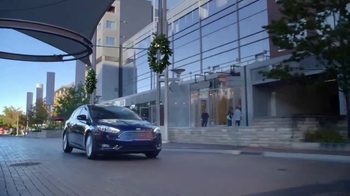 Ford Year End Sales Event TV Spot, 'Final Days' - Thumbnail 2