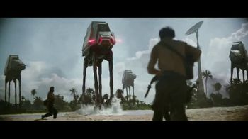 Rogue One: A Star Wars Story - Alternate Trailer 70