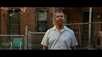 Fences - Alternate Trailer 24