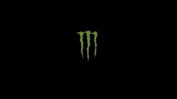 Monster Energy TV Spot, 'Slayground' Featuring Axell Hodges - Thumbnail 1