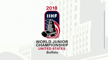 IIHF TV Spot, '2018 World Junior Championship: New Era Field' - Thumbnail 9