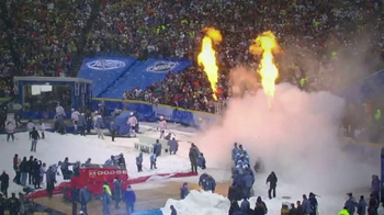 IIHF TV Spot, '2018 World Junior Championship: New Era Field' - Thumbnail 6