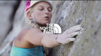 The North Face TV Spot, 'Obsessed or Devoted' - Thumbnail 2