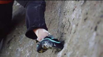 The North Face TV Spot, 'Obsessed or Devoted' - Thumbnail 4