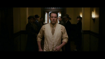 Live by Night - Alternate Trailer 5