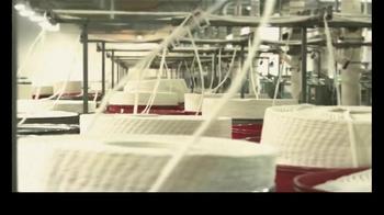 Gildan TV Spot, 'Every Thread Counts' - Thumbnail 5