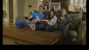 Gildan TV Spot, 'Every Thread Counts' - Thumbnail 7