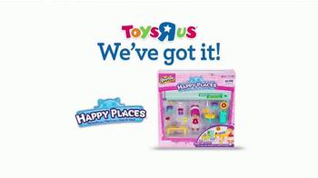 Toys R Us TV Spot, 'Shopkins Spoiler Alert' - Thumbnail 10