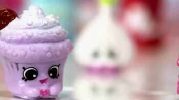 Toys R Us TV Spot, 'Shopkins Spoiler Alert' - Thumbnail 7