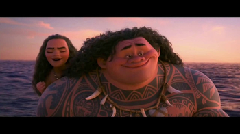Moana - Alternate Trailer 57