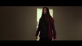 Split - Alternate Trailer 3