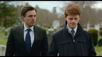 Manchester by the Sea - Alternate Trailer 21