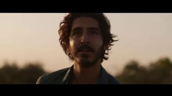 Lion - Alternate Trailer 8