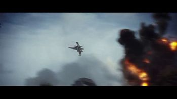 Rogue One: A Star Wars Story - Alternate Trailer 61