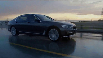 BMW TV Spot, 'Remember When' Song by Blur - Thumbnail 1