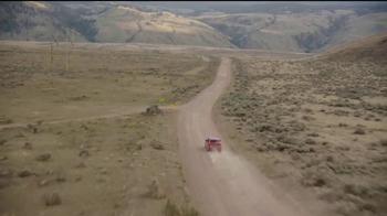 BMW TV Spot, 'Remember When' Song by Blur - Thumbnail 2