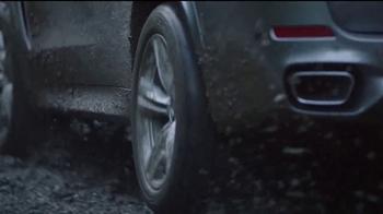 BMW TV Spot, 'Remember When' Song by Blur - Thumbnail 4