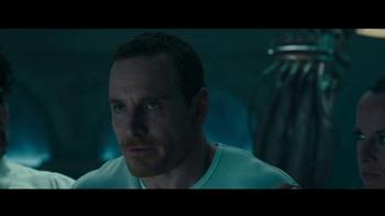 Assassin's Creed - Alternate Trailer 19