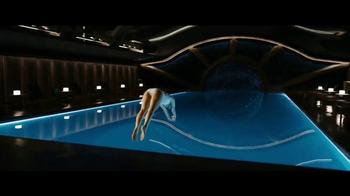 Passengers - Alternate Trailer 26