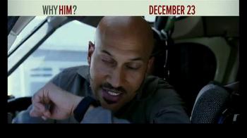 Why Him? - Alternate Trailer 29