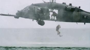 Air Force Reserve TV Spot, 'Opportunities' - Thumbnail 7