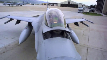 Air Force Reserve TV Spot, 'Opportunities' - Thumbnail 2