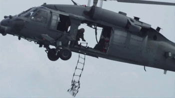 Air Force Reserve TV Spot, 'Opportunities' - Thumbnail 3