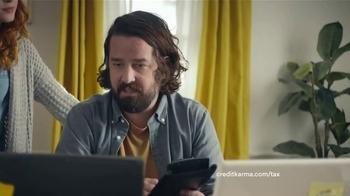 Credit Karma Tax TV Spot, 'Clean Sweep' - Thumbnail 2