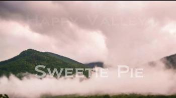 Smoky Mountain Tourism Development Authority TV Spot, 'Cycling' - Thumbnail 2