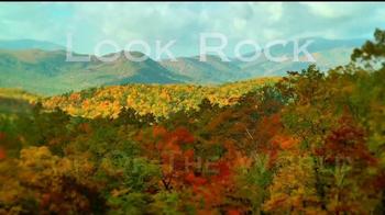 Smoky Mountain Tourism Development Authority TV Spot, 'Cycling' - Thumbnail 3