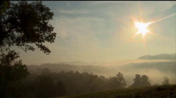 Smoky Mountain Tourism Development Authority TV Spot, 'Cycling' - Thumbnail 5