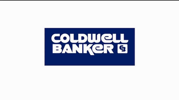 Coldwell Banker TV Spot, 'New Year Resolutions for Your Home' - Thumbnail 1