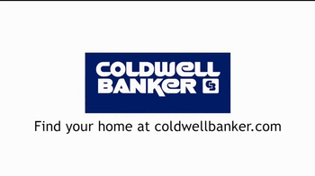 Coldwell Banker TV Spot, 'New Year Resolutions for Your Home' - Thumbnail 10