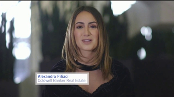 Coldwell Banker TV Spot, 'New Year Resolutions for Your Home' - Thumbnail 2