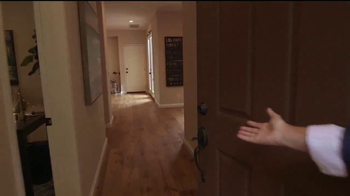 Coldwell Banker TV Spot, 'New Year Resolutions for Your Home' - Thumbnail 4