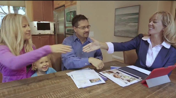 Coldwell Banker TV Spot, 'New Year Resolutions for Your Home' - Thumbnail 7
