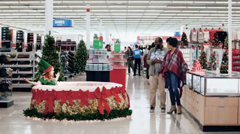 Kmart TV Spot, 'Last-Minute Gifts' - 827 commercial airings