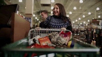 Cabela's Christmas Sale TV Spot, 'Slippers, Drones and RC Vehicles'