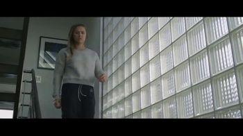 UFC 207 TV Spot, 'Ronda Rousey Returns'