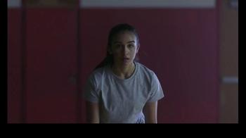 Sports Imports TV Spot, 'Volleyball' - Thumbnail 4