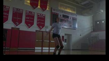 Sports Imports TV Spot, 'Volleyball' - Thumbnail 6