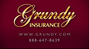 Grundy Insurance TV Spot, 'Swap Meet' - Thumbnail 7