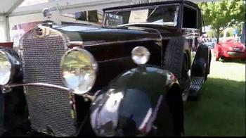 Grundy Insurance TV Spot, 'Swap Meet' - Thumbnail 2