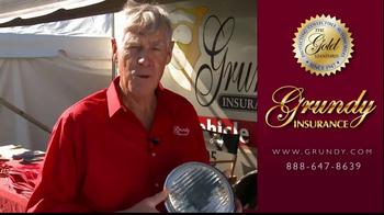 Grundy Insurance TV Spot, 'Swap Meet' - Thumbnail 6