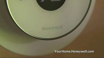 VideoPump TV Spot, 'Now U Know: Gift Ideas' - Thumbnail 6