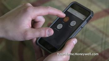VideoPump TV Spot, 'Now U Know: Gift Ideas' - Thumbnail 7