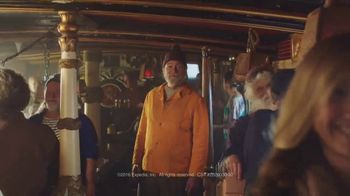 Expedia TV Spot, 'The Only Place You Need Go' - Thumbnail 10